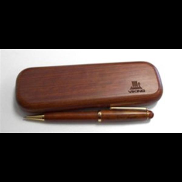 minneapolis-broadway-awards-pen-and-pencil-set-gifts.jpg