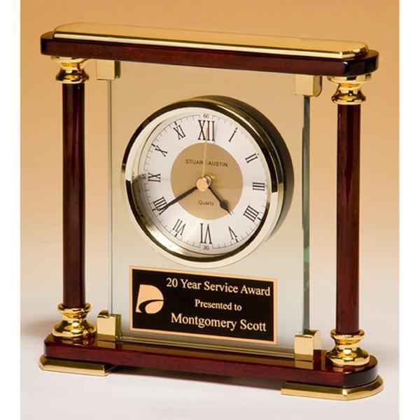 minneapolis-broadway-awards-clock.jpg