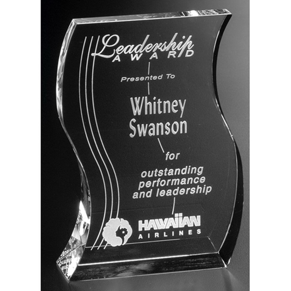 Minneapolis, MN recognition awards