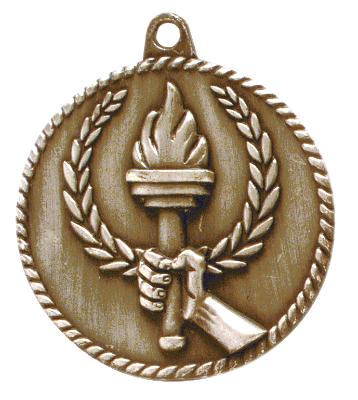Victory-torch-medal-minneapolis.jpg