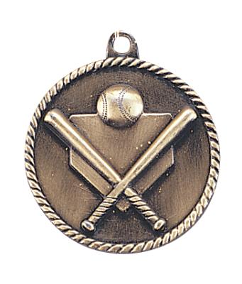 baseball-medal-minneapolis.jpg