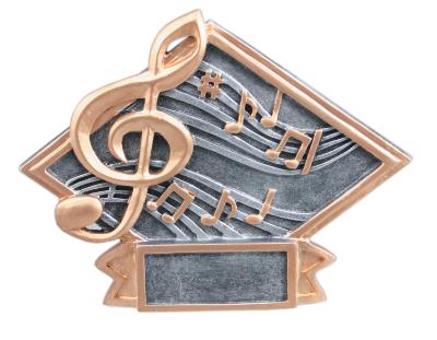 minneapolis-trophies-music-band.jpg