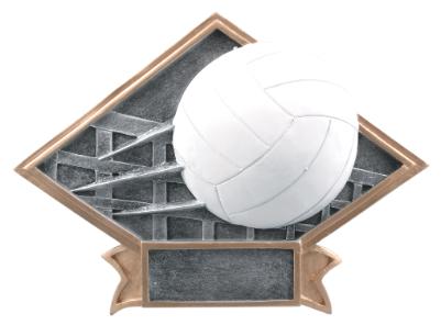 MINNEAPOLIS-TROPHIES-VOLLEYBALL.JPG