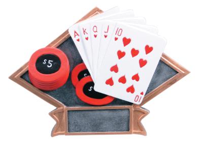minneapolis-poker-awards-trophies.jpg