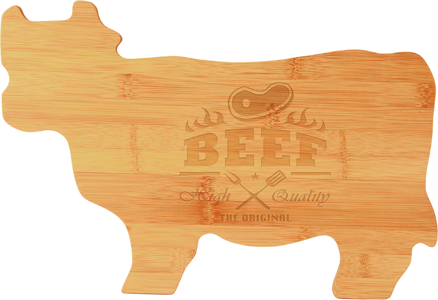 minneapolis-cutting-board-bamboo-cow.jpg