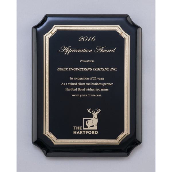 minneapolis-awards-and-engraving-plaques.jpg