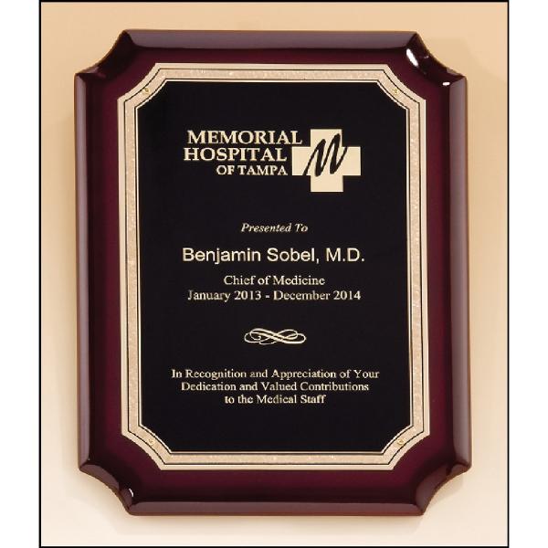 minneapolis-awards-rosewood-plaques.jpg
