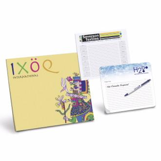 MPP50 Paper mouse pad 50 sheets.jpg