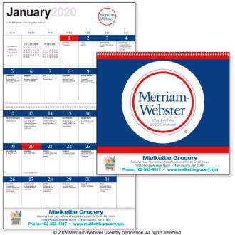 7040 Word-A-Day Calendar.jpeg