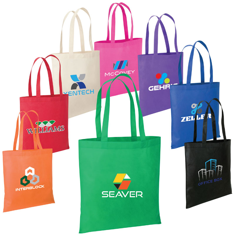 Minneapolis-business-company-merchandise-gift-promotional-products.jpg