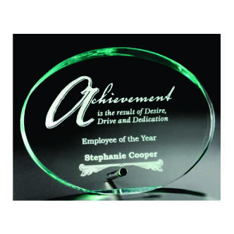 Minneapolis-awards-trophies-shop-corporate-gifts-plaques.jpg