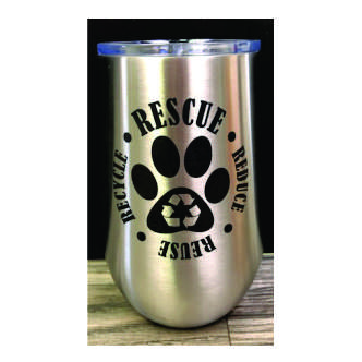 minneapolis-awards-and-promotional-products-animal-shelter-donations.jpg