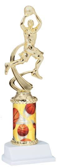 sports-trophy-awards-shop-Minneapolis.jpg