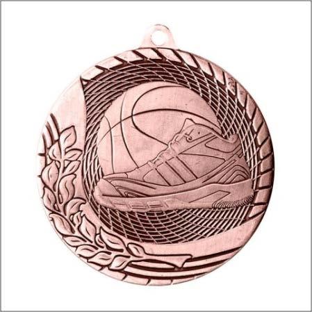 Basketball-medal-award-trophies-shop-Minneapolis.jpg