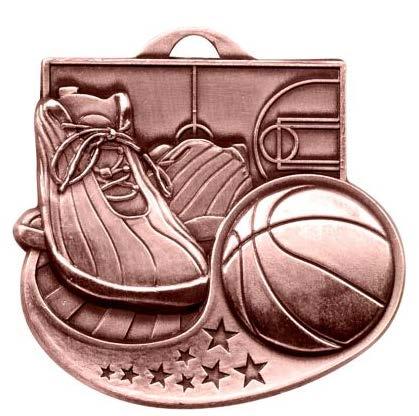 Basketball-medal-awards-trophies-shop-Minneapolis.jpg