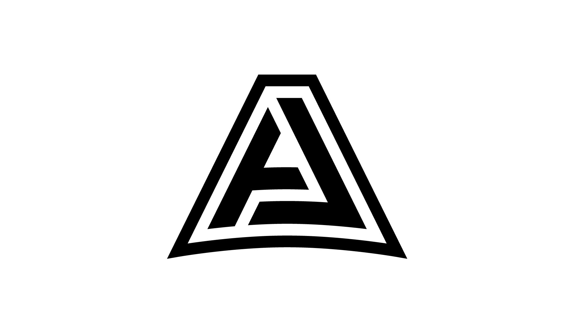 WEB_AJ-2.png