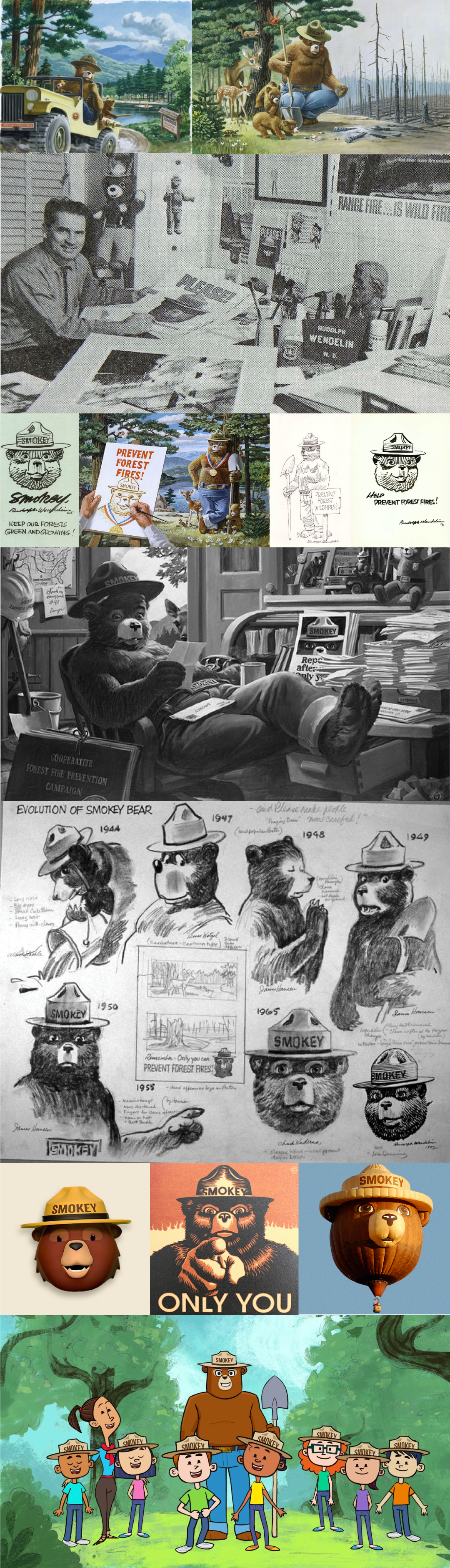 Smokey-Bear_Website_collage.png