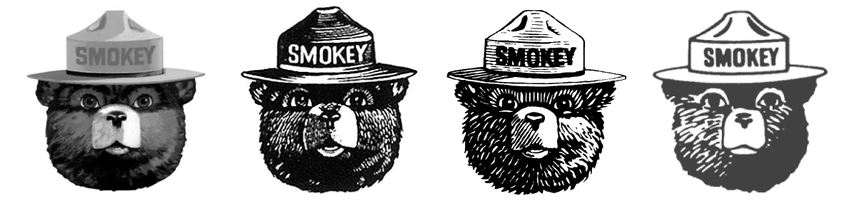 Smokey-Bear_Website_logo-history.png