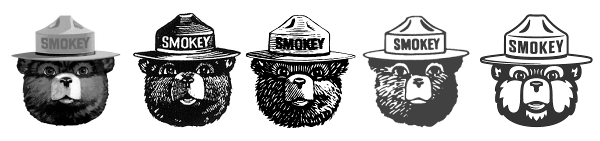 Smokey-Bear_Website_logo-history2.png