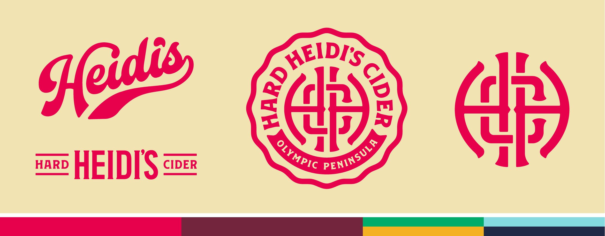 HardHeidis.png