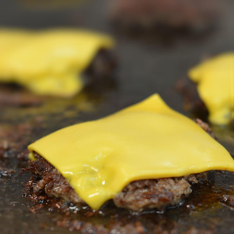 Cheese Patties.jpg
