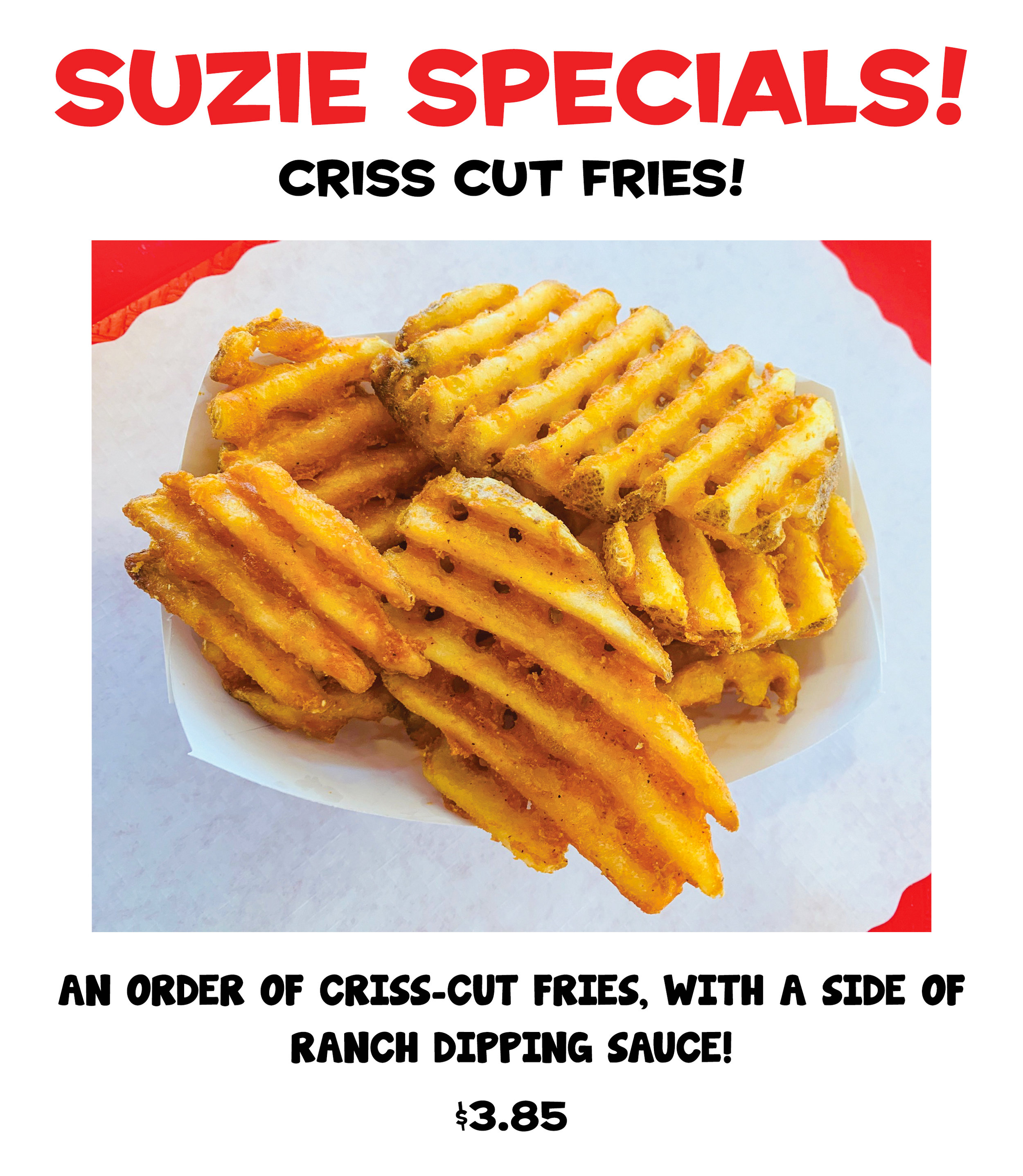 Criss Cut Fries.jpg
