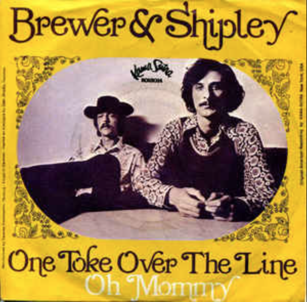 Brewer and Shipley.png