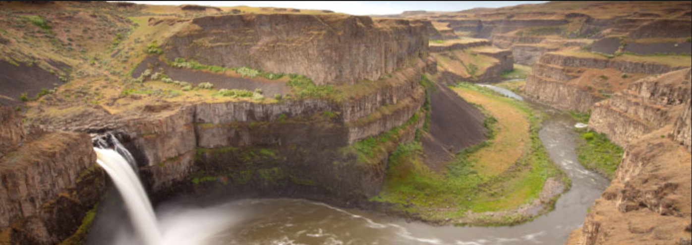Scablands.png