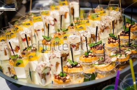 stock-photo-buffet-table-536111488.jpg