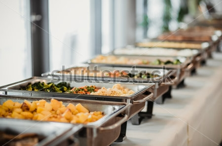 stock-photo-catering-food-wedding-282096881.jpg