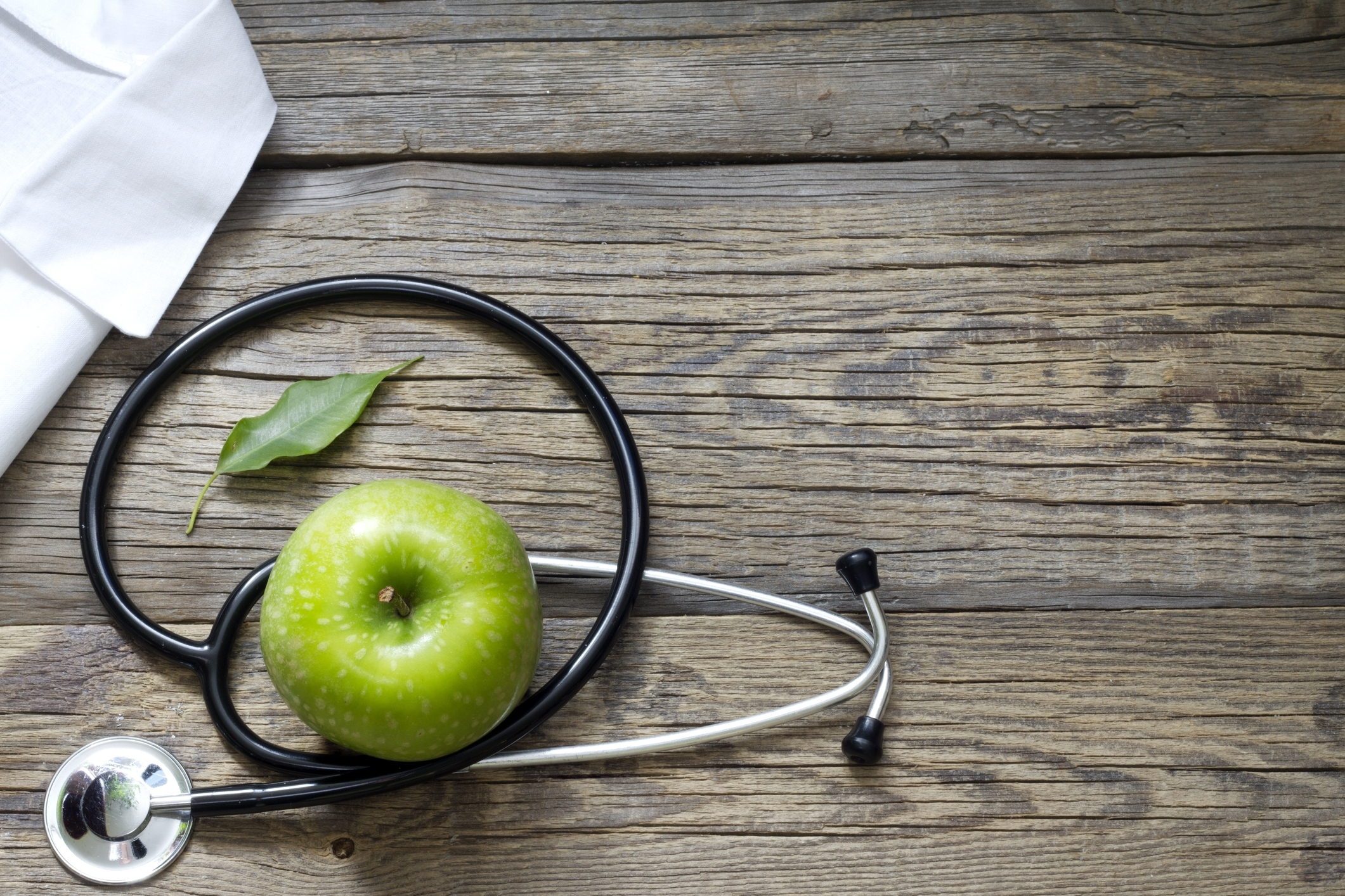 apple and stethoscope.jpg
