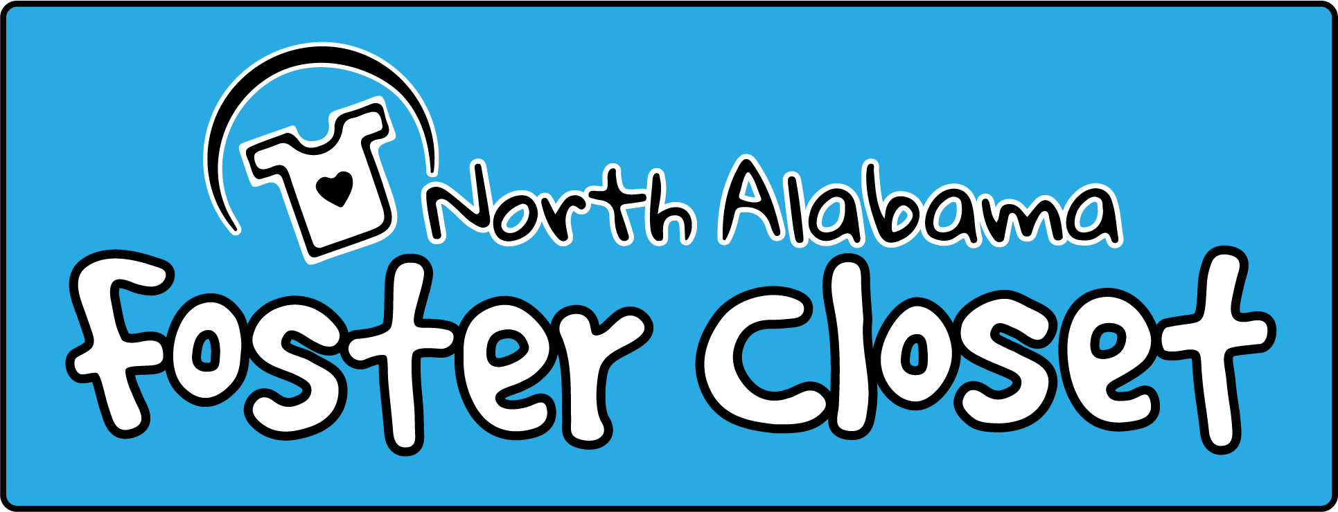 Fostering Connections - What is Fostering Connections and how is it related to the North Alabama Foster Closet?Fostering Connections is the non-profit birthed out of the grassroots effort of foster and adoptive families caring for one another via what was initially known as the