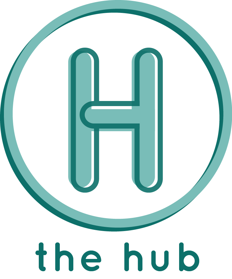 The Hub - The Hub is a campus ministry serving the students of UAB. UAB is one of the most diverse universities in the country, as well as incredibly post-Christian. Campus ministries have the unique opportunity to meet with students on an almost daily basis. We are committed to building relationships and community amongst UAB students, while showing them the love, peace, joy, and hope that comes with the Kingdom of God.