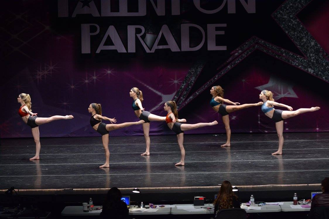 talent on parade competition 2017.jpg