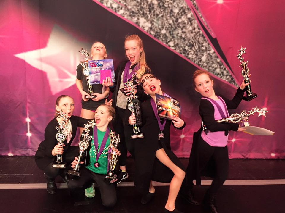 NYCDA Competition Awards.jpg