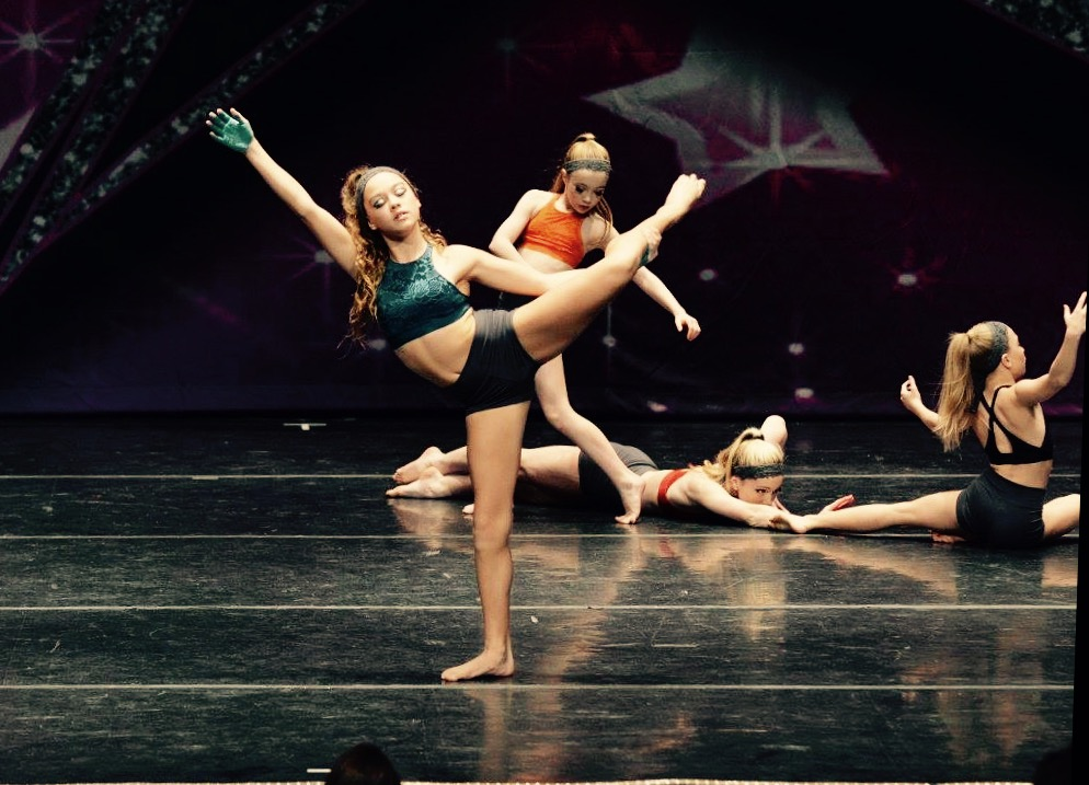 teen company competition team.jpg
