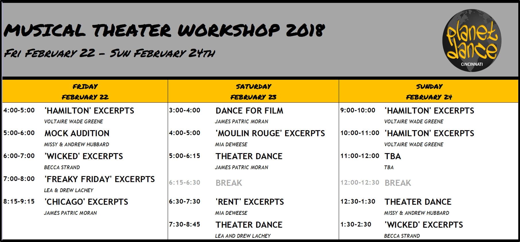 Musical Theater Workshop Schedule Image 2019.png
