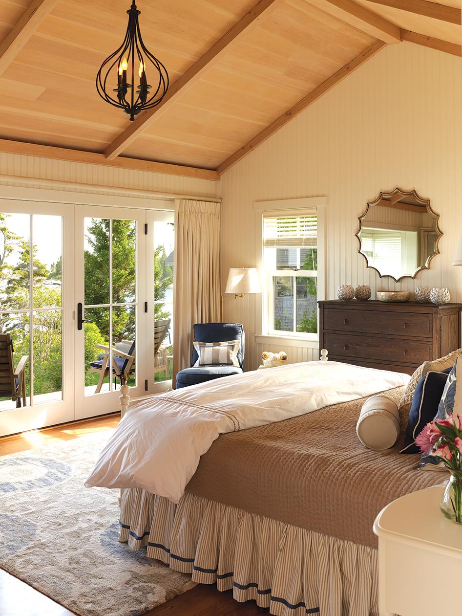 cottage_bedroom sm.jpg