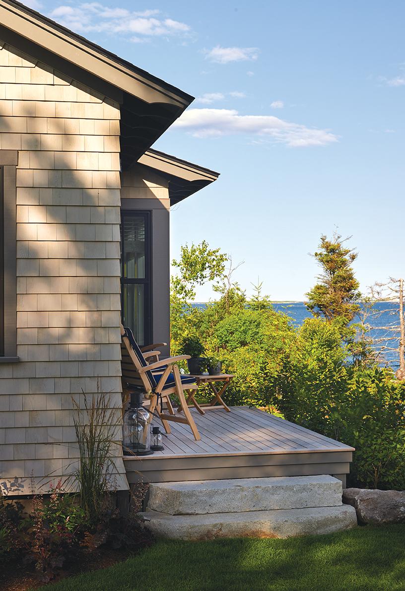 Cottage_porch sm.jpg