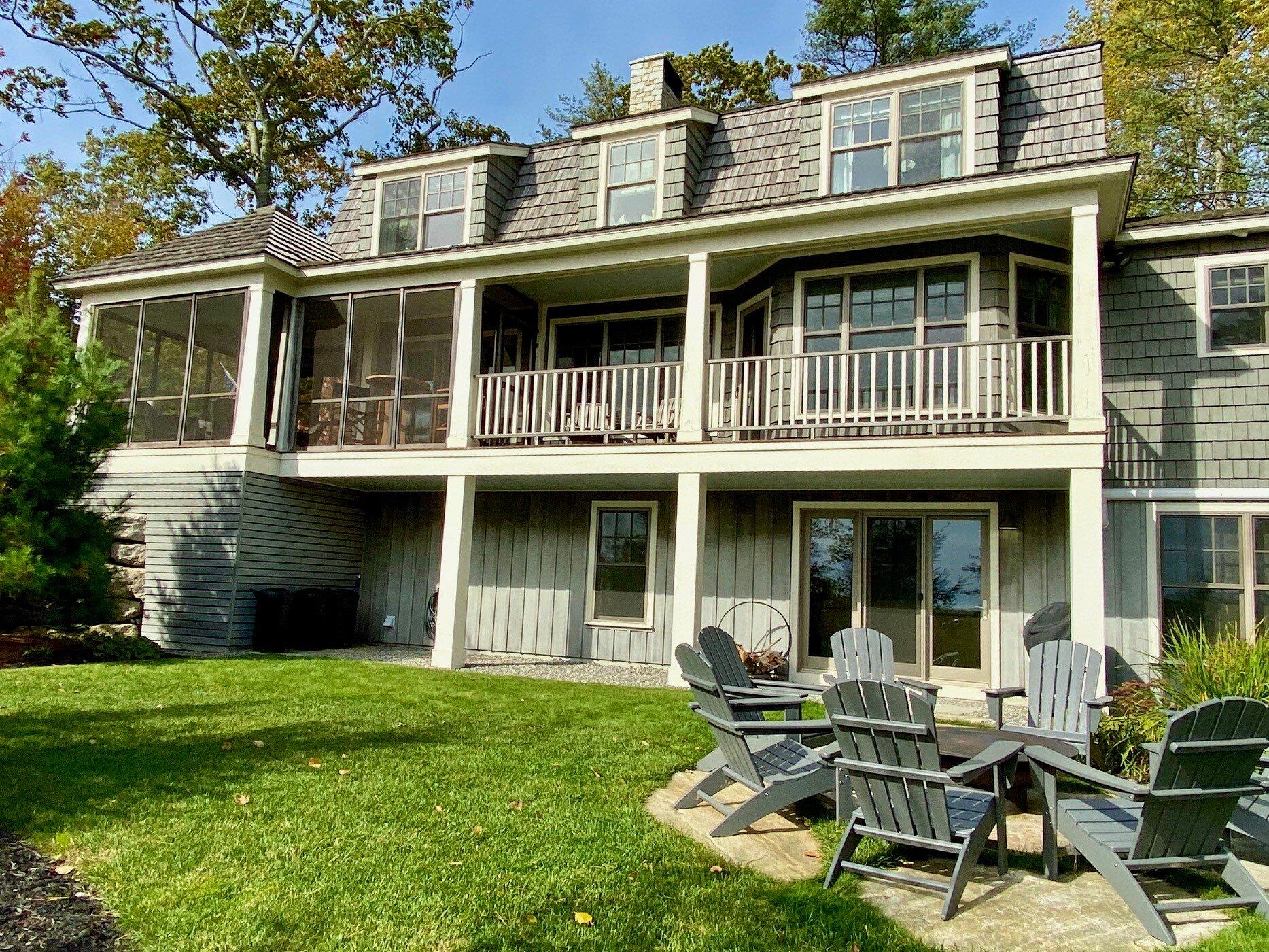Whitten House (Golfside House) 5.jpg