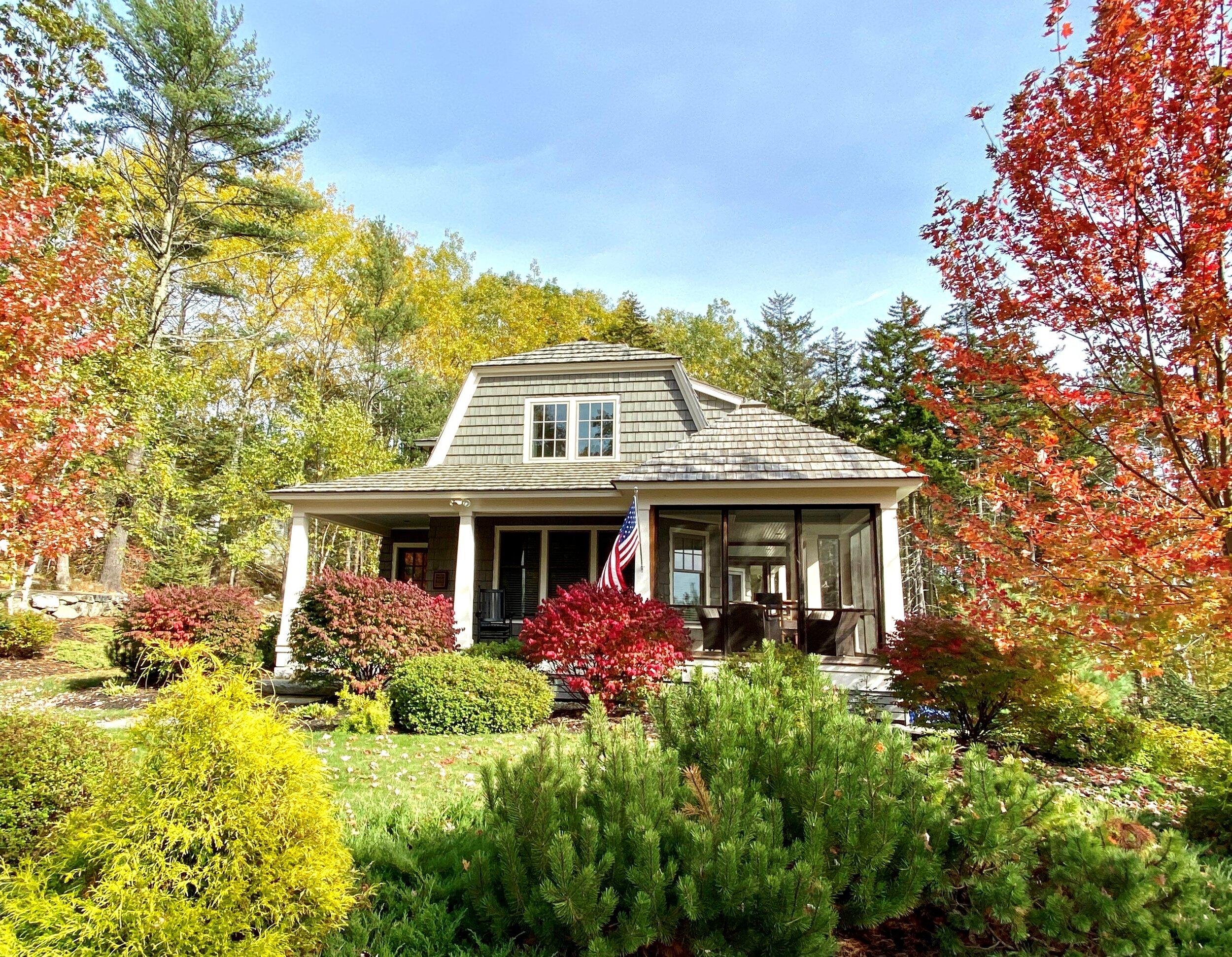 Whitten House (Golfside House) 1.jpg