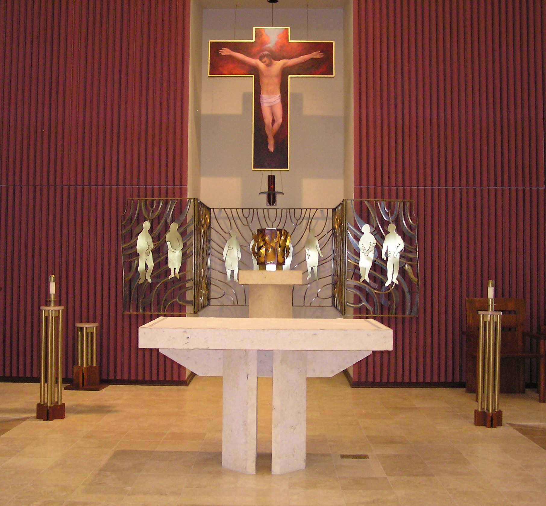Chapel Pict Oct 2012.JPG