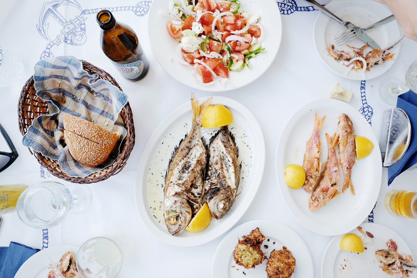 Barbarola Restaurant.jpg