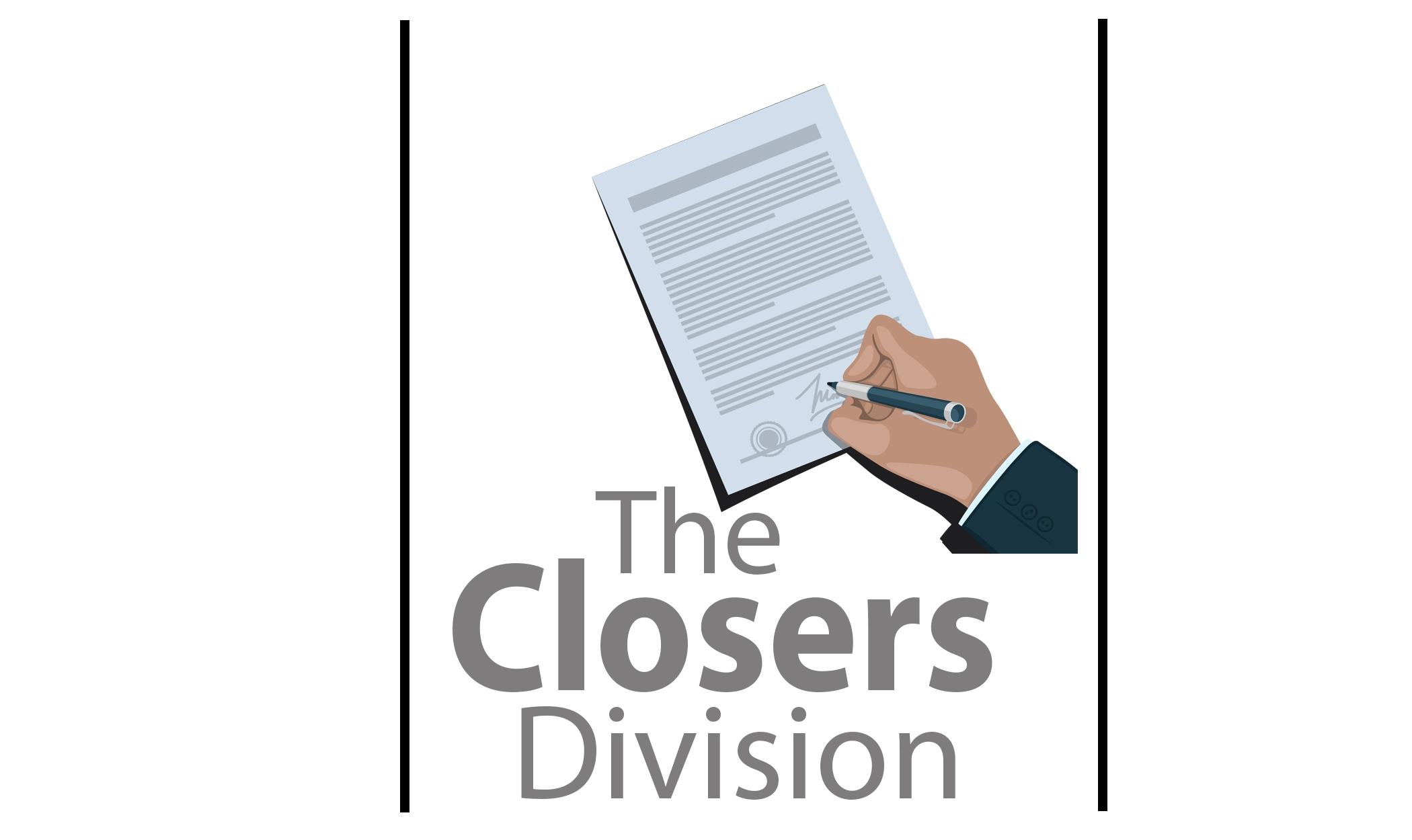 Closer's Division Logo 1.jpg