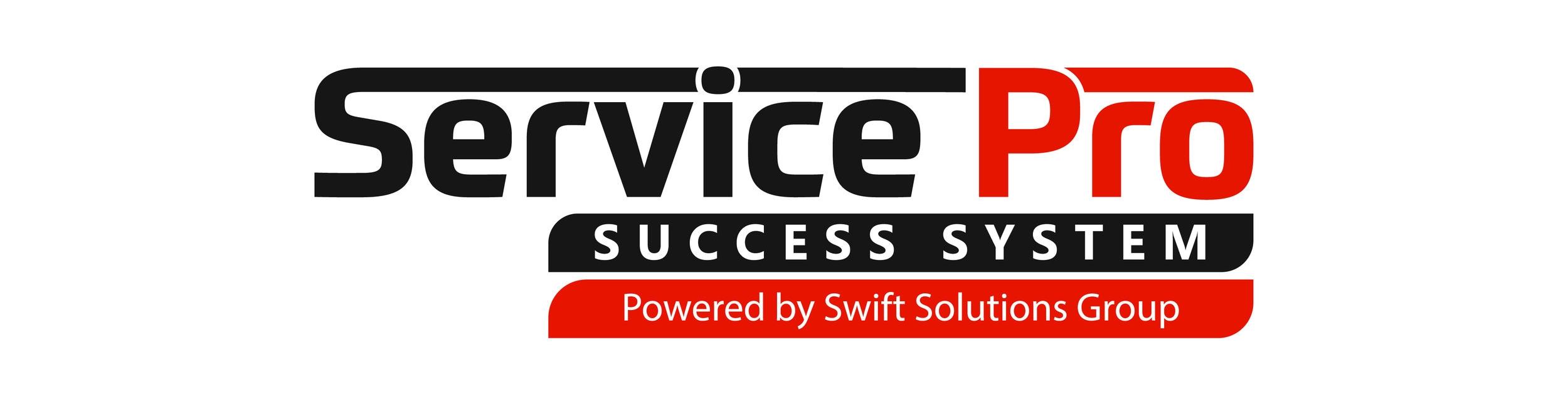 Service Pro Success System Logo JPG High Resolution.jpg