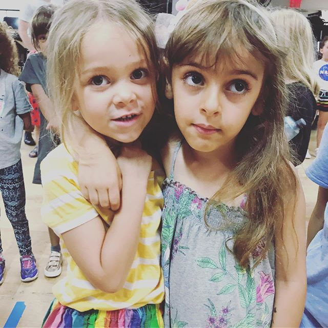 Daily Faces | CAMP'er cuteness on FLEEK 😁✨❤️💕 •••••••••••••••••••••••••••••• #camp #williamsburg #childrenscamp #love #photo #kids #artscamp #art #williamsburg #brooklyn #willyb