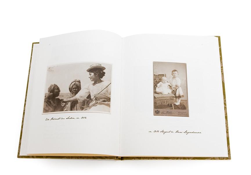 865w__ancestory-book02-319.jpg