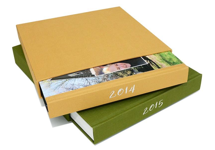 yearbooks-1.jpg