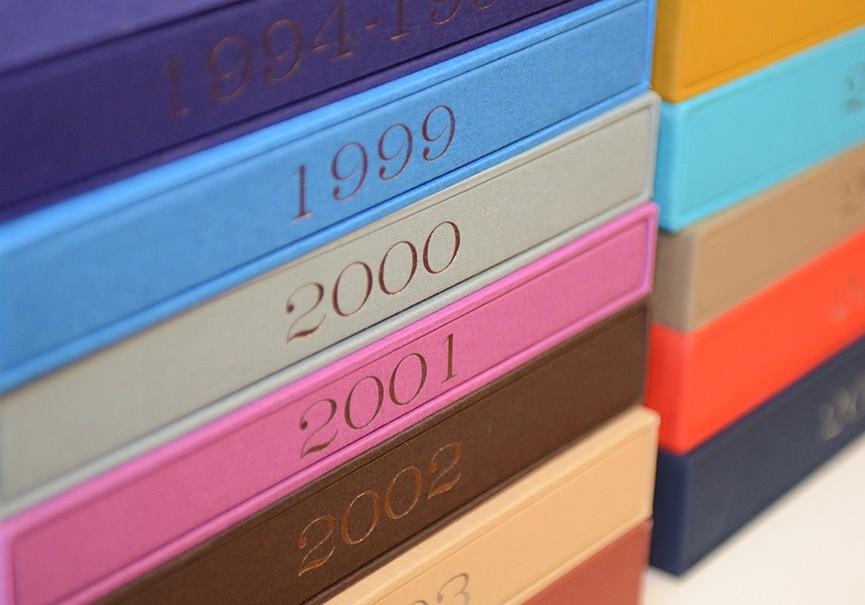 yearbooks-3.jpg