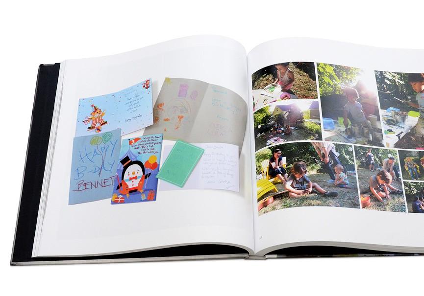 yearbooks-4.jpg